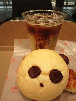 Panda_asanoya_0123