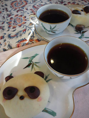Panda_hokuo_0126